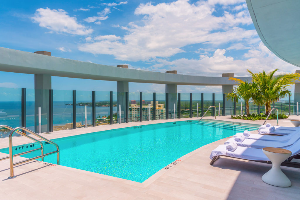 ParkGrove_Rooftop_BayView