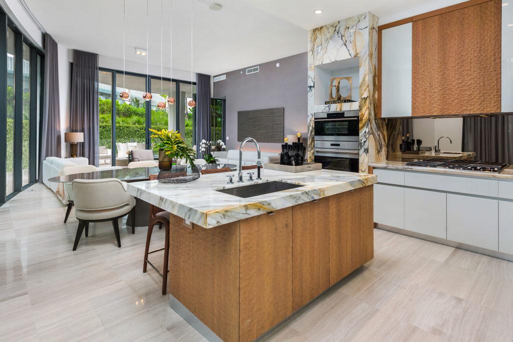 ParkGrove_GardenVilla_Kitchen