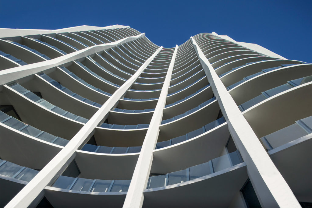 ParkGrove_Tower_Exterior_1